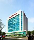 AMELİYATHANE - Bursa'ya 160 Yataklı Yeni Hastane