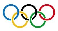 DOPING - Doping Depremi Açıklaması 3 Sporcunun Dereceleri Geri Alındı