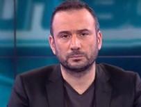 DOLMABAHÇE SARAYı - Ertem Şener İngiltere Büyükelçisine hakettiği cevabı verdi
