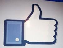IRKÇILIK - Facebook'ta beğendi hayatı karardı!