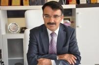İşkur'dan Kanser Hastalarına Mesleki Eğitim Projesi