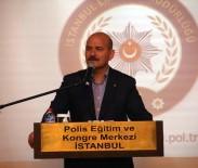 İSTANBUL EMNIYET MÜDÜRÜ - İstanbul Emniyeti'nden Şehit Ve Gazi Ailelerine Yemek