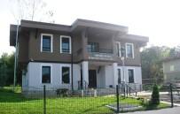 ÇAY OCAĞI - İzmit'te Mahalle Konaklarının Sayısı Artıyor
