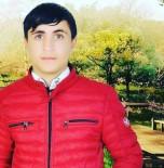 Kavgada Bıçaklanan Genç, Tedavi Gördüğü Hastanede Hayatını Kaybetti