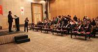 YABANCI DİL EĞİTİMİ - Mektebim Okulları Konya Kampüsü Temmuz Ayında Açılıyor