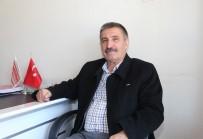MHP'de İsfendiyar Kırklar Dönemi