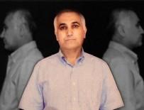 MILLI İSTIHBARAT TEŞKILATı - MİT'ten Adil Öksüz açıklaması