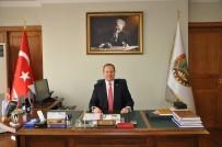 YASAL DÜZENLEME - 'Nefes Kredisi Projesi' Başvurular Devam Ediyor