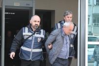İNSAN TİCARETİ - Organizasyon Yalanıyla Kandırıp, Zorla Fuhşa Sürüklediler