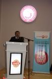 'Seydişehir Ve Çevresi Paket Turlarla Zenginleşiyor' Projesi Tanıtımı Yapıldı