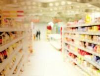 AKARYAKIT İSTASYONU - Sunoco artık Japon 7-Eleven firmasının