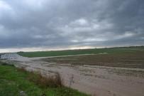 Adana'daki Sel Felaketi