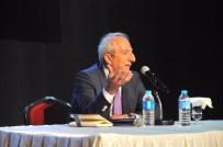 SADıK TUNÇ - AK Partili Miroğlu Açıklaması 'Kürtler Recep Tayyip Erdoğan'ın Arkasında Duracaktır'