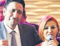 İSTANBUL EMNİYETİ - Cinayet şüphelisi ünlü şarkıcının evinde yakalandı!