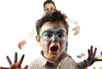 ANKSIYETE - Çocuktaki yaramazlığın nedeni hiperaktivite bozukluğu olabilir
