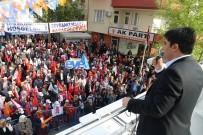 28 ŞUBAT - Ercik Açıklaması 'Bütün Meselemiz Türkiye'yi Güçlü Hale Getirmektir'