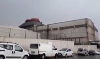 Fabrikada Gaz Sızıntısı Açıklaması 1 İşçi Öldü, 3 İşçi Zehirlendi