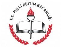 İSMET YıLMAZ - Milli Eğitim Bakanı açıkladı: O tarihte okullar tatil
