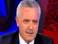NE VAR NE YOK - Mustafa Ataş: O sözler vatan hainlerine yakışır