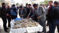 Nusaybin'de Polis Haftası Etkinlikleri Başladı