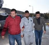 PKK Propagandası Yapan 6 Kişi Gözaltına Alındı