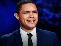 MANIPÜLASYON - ABD'nin CTV kanalında skandal hayır propagandası