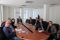 ERCEK - Ahlat 'Harabeşehir Eko Turizm' Projesi İhale Aşamasına Geldi