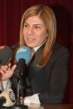 AK Parti'li İnceöz Açıklaması '16 Nisan'da Ülkenin Kaderi Değişecek'