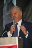 Bakan Arslan Açıklaması ''Cumhurbaşkanı Hükümet Sisteminin Amacı Çift Başlılıktan Kurtulmaktır''