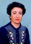 ÇOCUK BAKICISI - Bakıcı İlanıyla Gelen Kadını Öldürdüğü İddia Edilen Zanlı Tutuklandı