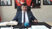 Başkan Mustafa Koca Açıklaması Emet Yüzde 70'İ Bulur