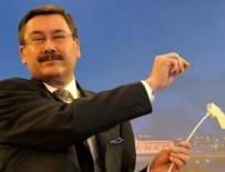 BEYAZ TV - CHP'yi sarsacak bomba Baykal iddiası