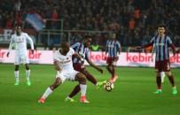 TOLGAY ARSLAN - İlk Yarıda 2 Gol Var