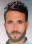 YENIKÖY - Konya'nın Ereğli İlçesinde Kamyonun Çarptığı İşçi Hayatını Kaybetti