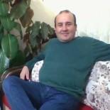 Sandıklı'da Market Cinayetinde Ölü Sayısı İkiye Çıktı