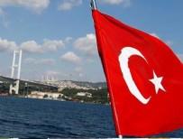 DÜNYA SAĞLıK ÖRGÜTÜ - Türkiye 4 ayda rekora imza attı!