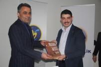 Yavuzaslan Açıklaması 'Kuzey Irak'ta Büyük Bir Türkiye Sevgisi Var'