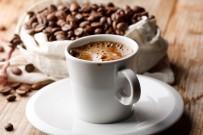 İNGILIZLER - En Çok Kahveyi Finliler İçiyor