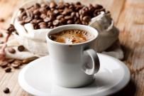 İNGILIZLER - İşte En Çok Kahve Tüketen Avrupa Ülkesi