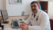 PANKREAS - Şeker Hastalarında Tedavi Kişiye Özel Olmalı