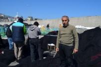 MORITANYA - Trabzonlu Balıkçıların Yeni Rotası Moritanya