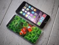 Yeni iPhone'da dikkat çeken detay
