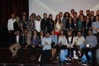 MUSTAFA KARA - 10. Uluslararası Kısa Film Festivali Sona Erdi