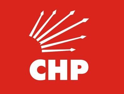 CHP'de kurultay!