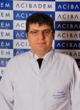 BURUN TIKANIKLIĞI - Polen Alerjisinden Korunmak İçin 7 Öneri