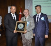 VAKIFLAR HAFTASI - Adana'da Vakıflar Haftası Kutlanıyor