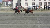 Atlı Cirit'te Finalistler Belli Oldu