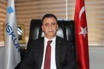 İŞKUR - Bankalardaki Mevduatın Yatırıma Dönüşmesi Bekleniyor