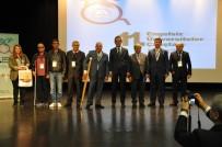 YÜKSEK ÖĞRETIM KURUMU - BEÜ'de 11. Engelsiz Üniversiteler Çalıştayı Gerçekleştirildi