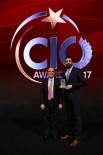 OTORITE - Bilişim Otoritesi IDC'den TAV Bilişim'e Ödül